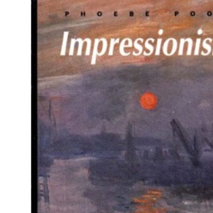 Impressionism (World of Art)