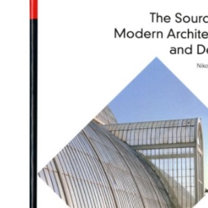 The Sources of Modern Architecture and Design (World of Art)