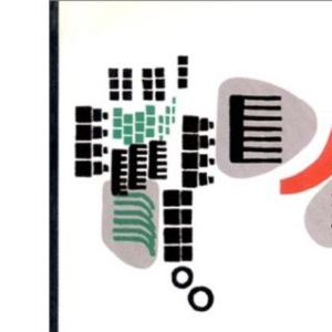 Concise History of Modern Music from Debussy to Boulez (World of Art)