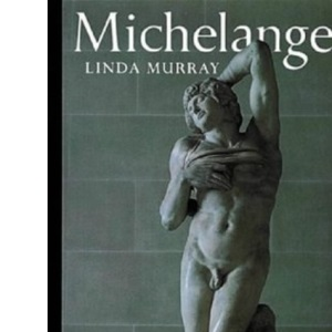 Michelangelo (World of Art S.)