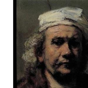 Rembrandt (World of Art)