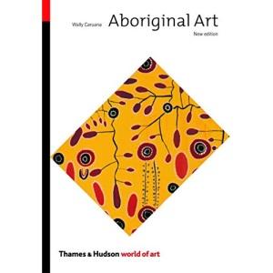 Aboriginal Art (World of Art)
