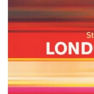 StyleCity London
