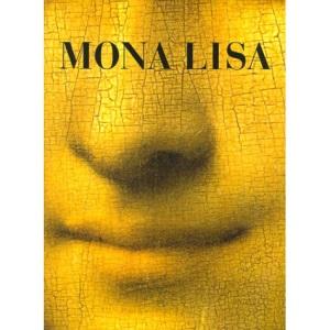 Mona Lisa (Art Memoir)