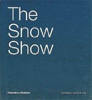 The Snow Show