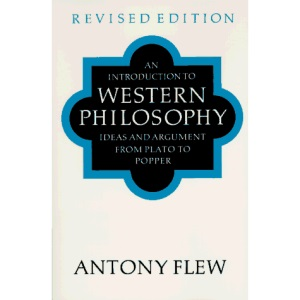An Introduction to Western Philosophy: Ideas and Argument from Plato to Popper