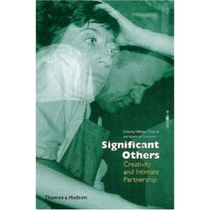 Significant Others: Creativity and Intimate Partnership (Interplay)