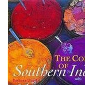 The Colours of Southern India