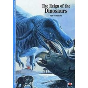 The Reign of the Dinosaurs (New Horizons)