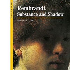 Rembrandt Substance and Shadow