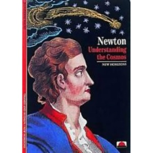 Newton: Understanding the Cosmos (New Horizons)
