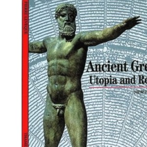 Ancient Greece: Utopia and Reality (New Horizons)