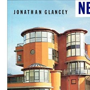 New British Architecture
