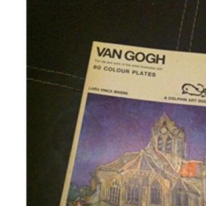 Van Gogh (Dolphin Art Books)