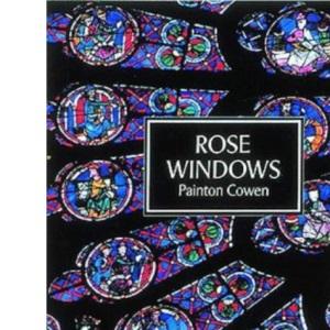 Rose Windows (Art and Imagination)