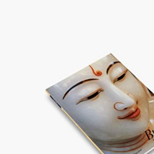 Buddha: The Intelligent Heart (Art and Imagination)
