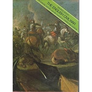 English Civil War: A Concise History