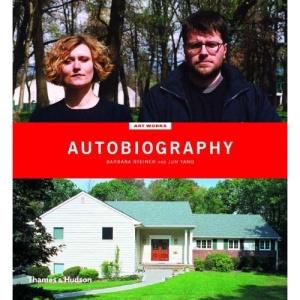 Autobiography: Artworks