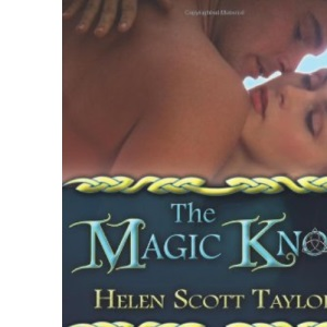 The Magic Knot (Love Spell Paranormal Romance)