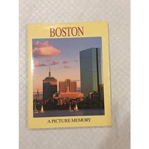 Boston: A Picture Memory