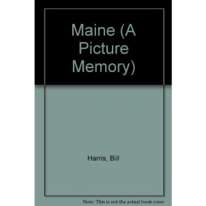 Maine (A Picture Memory)