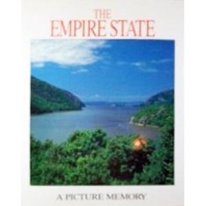 Empire State: Picture Memory