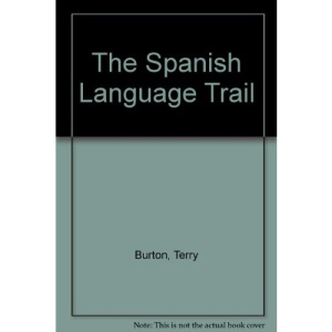 The Spanish Language Trail