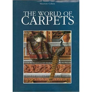 The World of Carpets