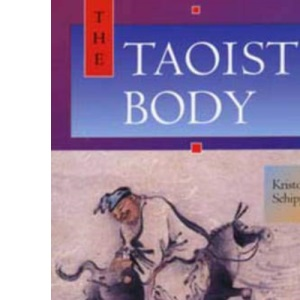 The Taoist Body