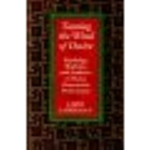 Taming the Wind of Desire: Psychology, Medicine, and Aesthetics in Malay Shamanistic Performance: 29 (Comparative Studies of Health Systems and Medical Care)