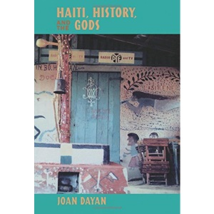 Haiti, History and the Gods