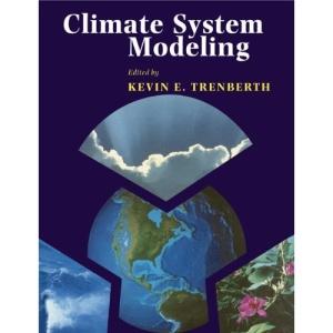 Climate System Modeling