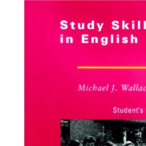 Study Skills in English: Student's Book