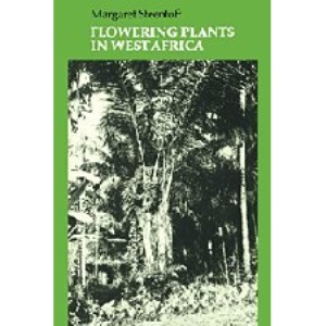 Flowering Plants in West Africa