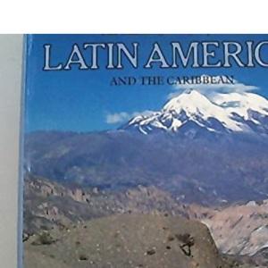 The Cambridge Encyclopedia of Latin America and the Caribbean (Cambridge World Encyclopedias)