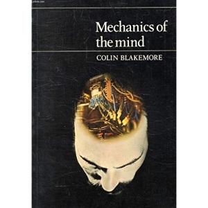 Mechanics of the Mind