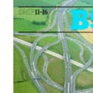 SMP 11-16 Book B5: Bk. B5 (School Mathematics Project 11-16)