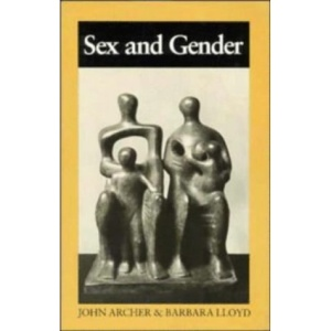 Sex and Gender