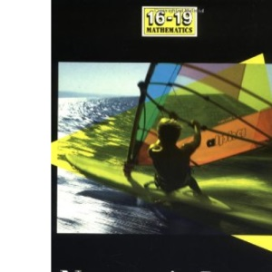 Newton's Laws of Motion (School Mathematics Project 16-19)
