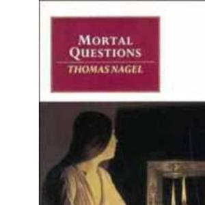 Mortal Questions (Canto)