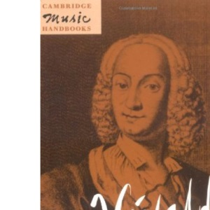 Vivaldi: The Four Seasons and Other Concertos, Op. 8 (Cambridge Music Handbooks)