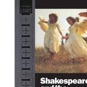 Shakespeare and the Moving Image: The Plays on Film and Television