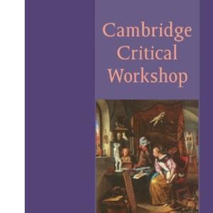 Cambridge Critical Workshop