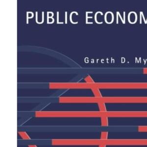 Public Economics
