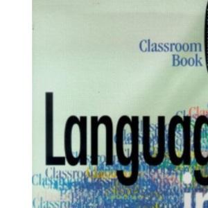 Language in Use Upper-intermediate Classroom book