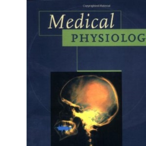 Medical Physiology (Advanced Biology Topics)