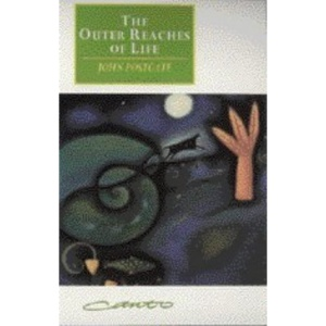 The Outer Reaches of Life (Canto original series)