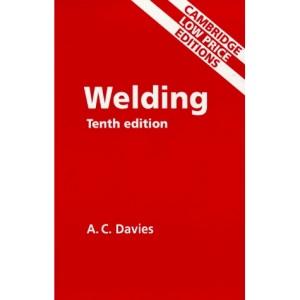 Science: Practice Welding (Cambridge low price editions)