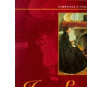 Jane Eyre (Cambridge Literature)
