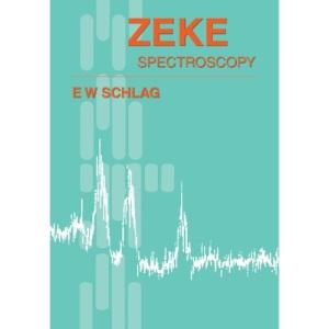 ZEKE Spectroscopy